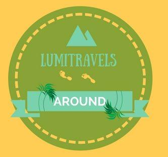 lumitravelsaround
